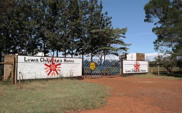 donation-orphanage-children-africa