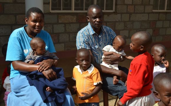 orphanage-lewa-kenya-africa